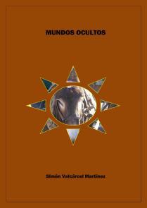 Mundos ocultos (novela)