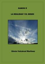 Ramiro II: la realidad y el deseo (novela)