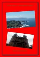 José de Acosta y el Renacimiento español (monografía académica)